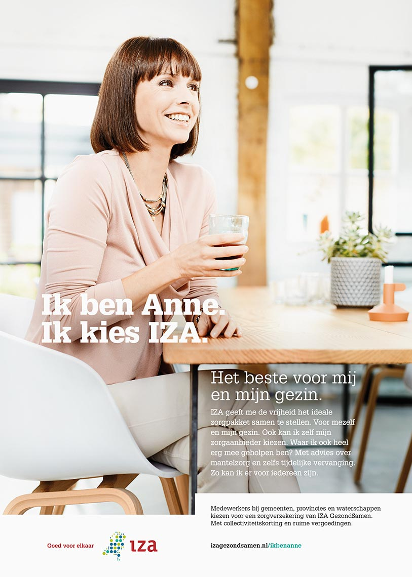 6309 ikben_A4-advert-ANNE_F2.indd