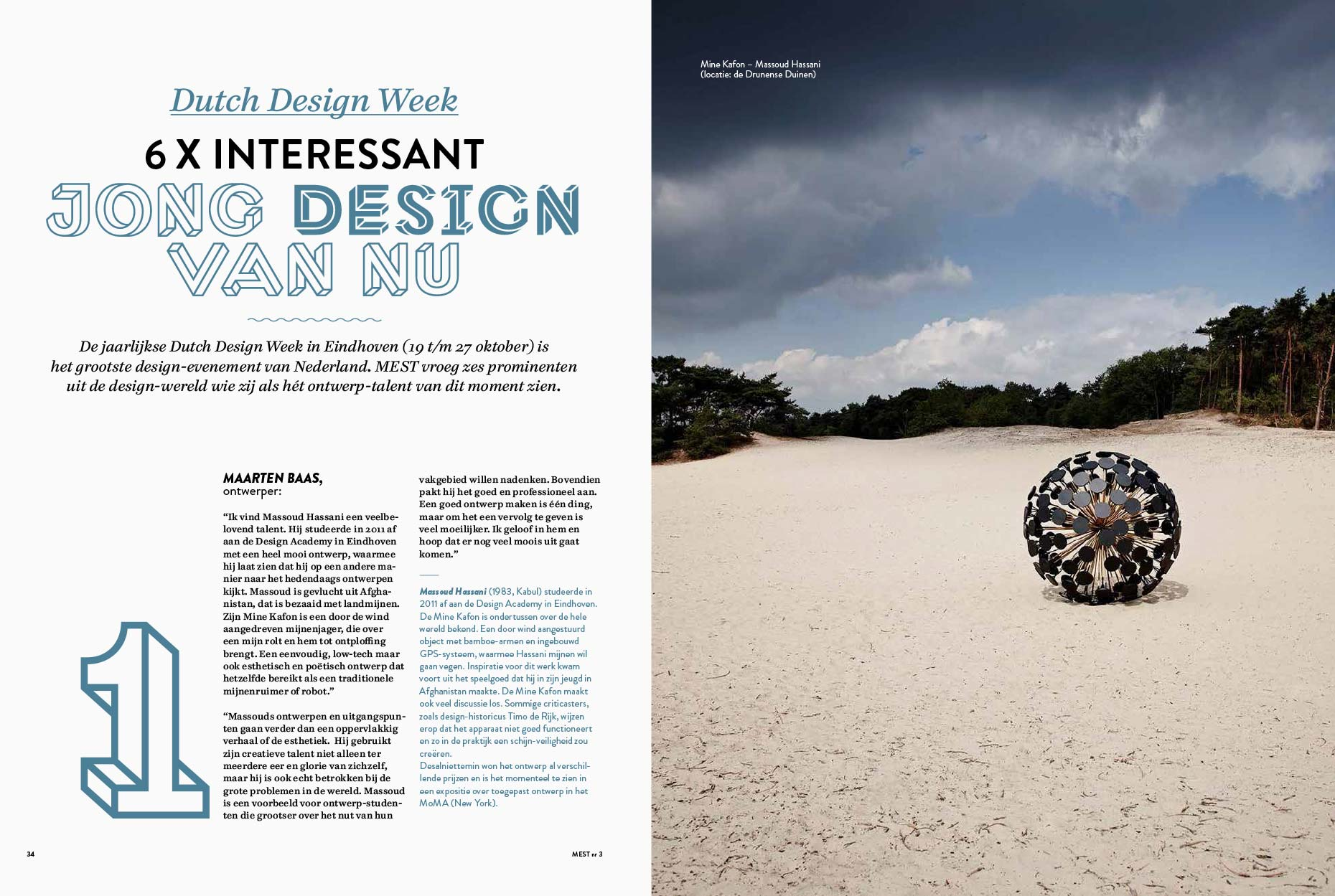 DUTCH-DESIGN-1
