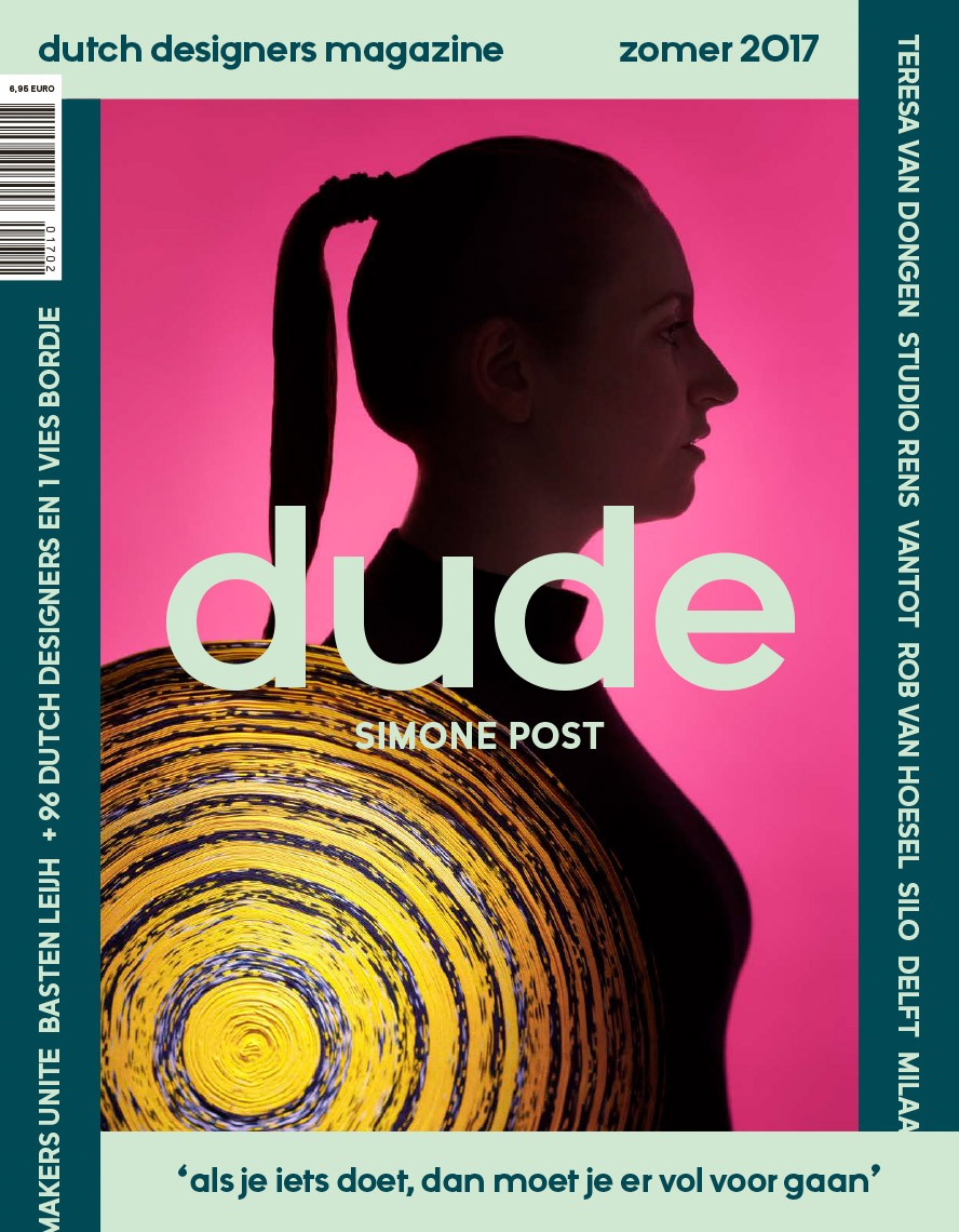 Dude-2-2017_08.07.2017-Simone-Post.pdf