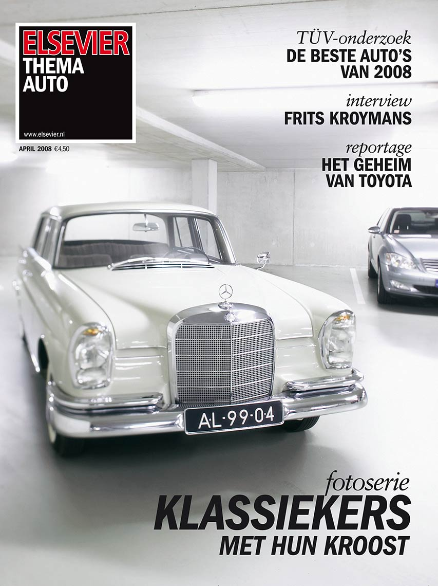 ET-auto-cover-april2008.jpg