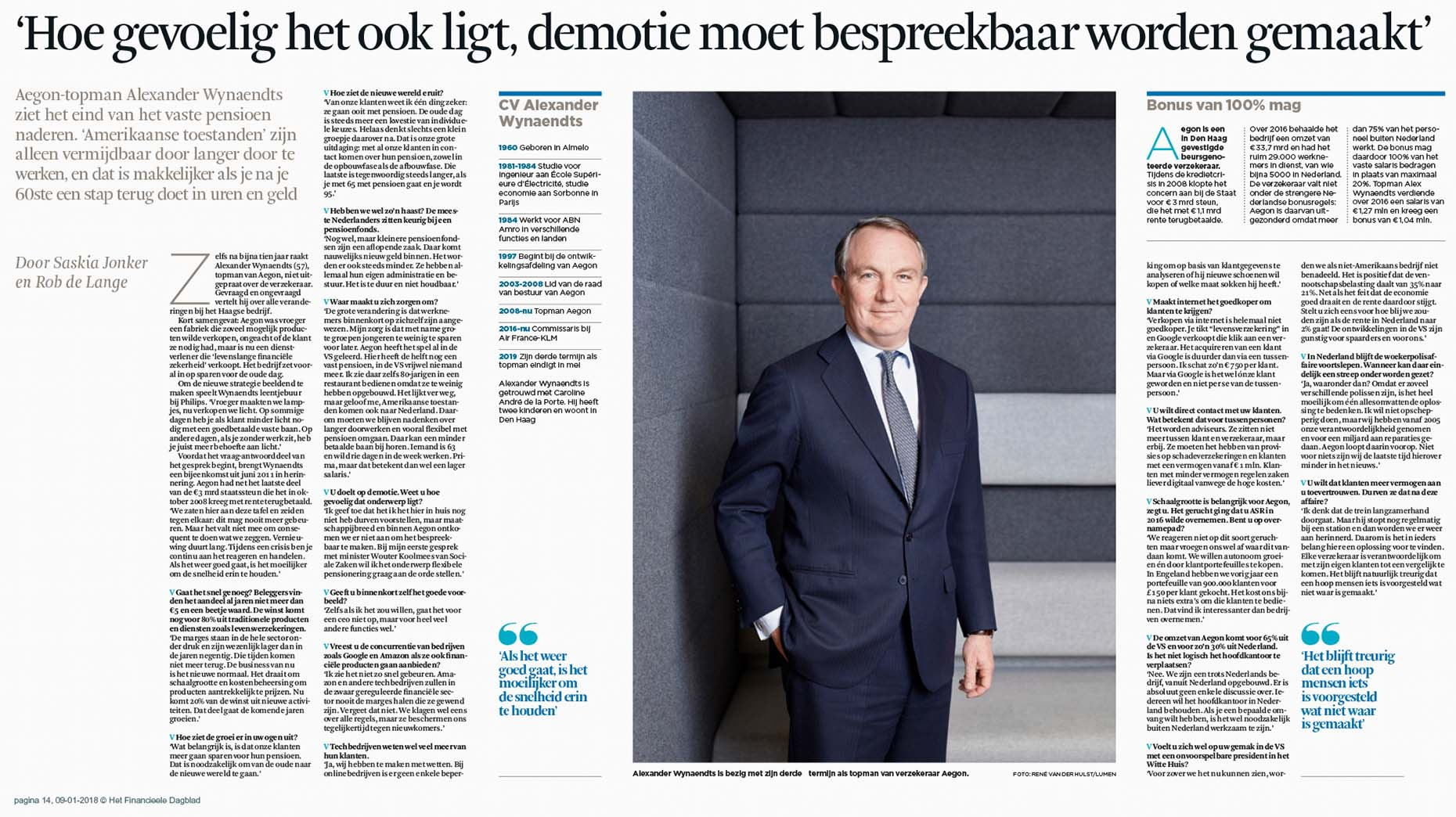 Financiel-Dagblad-Alex-Wynaendts