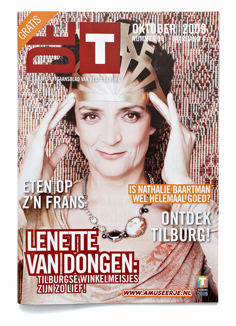 Lenette-cover-T-mag-copy