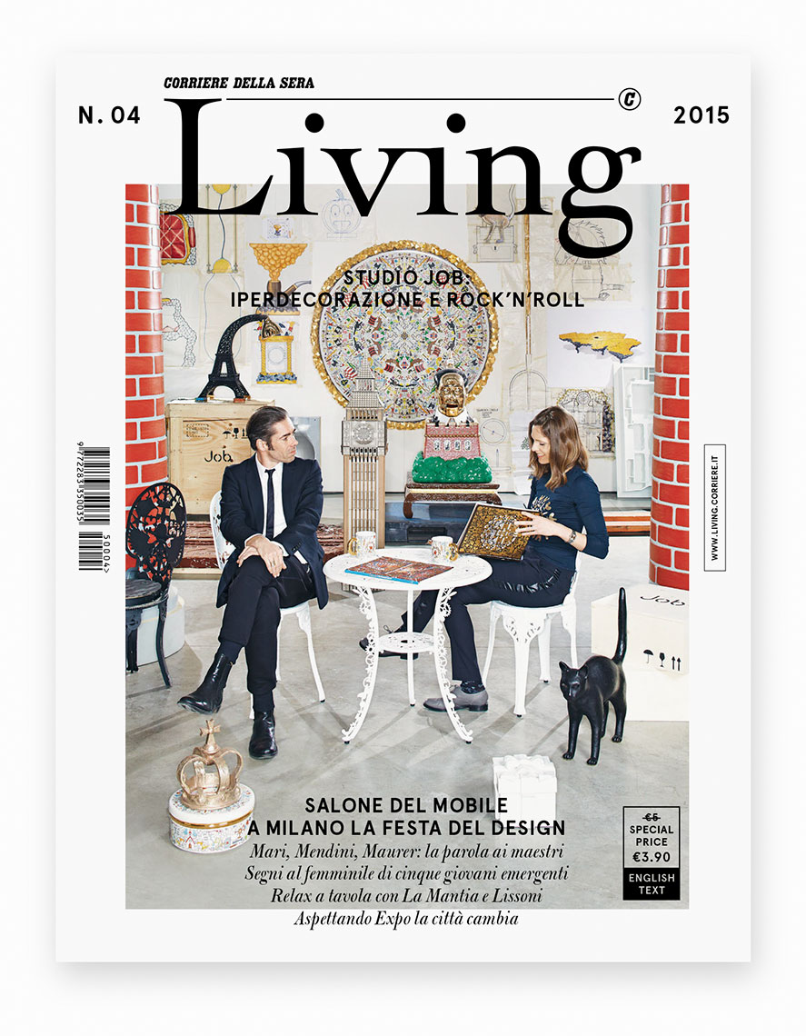 Living-cover-St-Job
