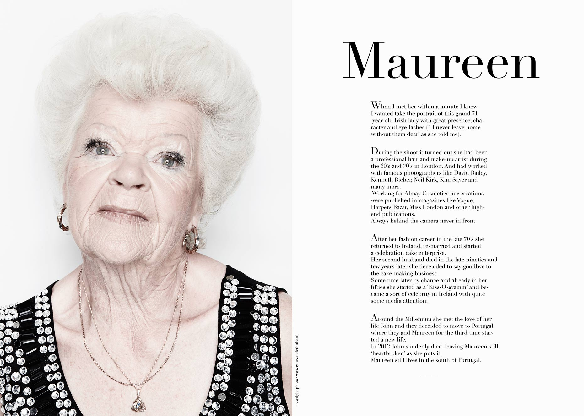 Maureen-spread-01