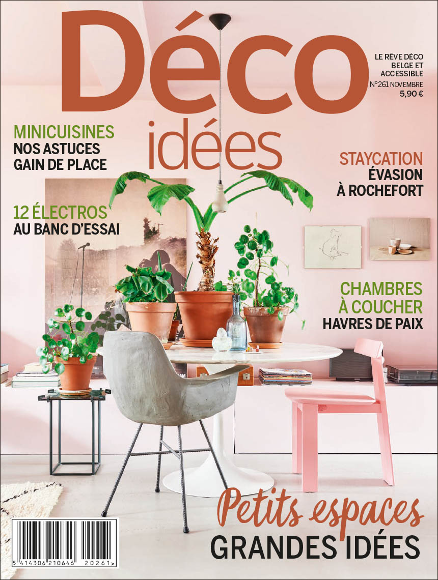 Pretty_In_Pink_Deco_Idees-01